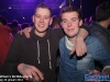 20140126djwillemsbirthdayparty230