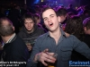 20140126djwillemsbirthdayparty232