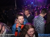 20140126djwillemsbirthdayparty234