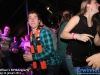 20140126djwillemsbirthdayparty238