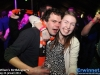 20140126djwillemsbirthdayparty239