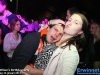 20140126djwillemsbirthdayparty240