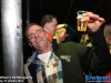 20140126djwillemsbirthdayparty241