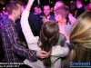 20140126djwillemsbirthdayparty244