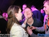 20140126djwillemsbirthdayparty245