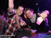 20140126djwillemsbirthdayparty246