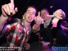 20140126djwillemsbirthdayparty247