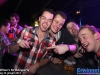 20140126djwillemsbirthdayparty249