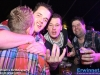 20140126djwillemsbirthdayparty250