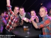 20140126djwillemsbirthdayparty254