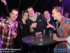 20140126djwillemsbirthdayparty255