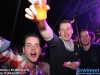 20140126djwillemsbirthdayparty257