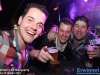 20140126djwillemsbirthdayparty259