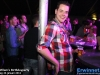 20140126djwillemsbirthdayparty260