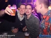 20140126djwillemsbirthdayparty261