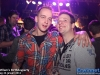 20140126djwillemsbirthdayparty262