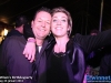 20140126djwillemsbirthdayparty264