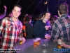 20140126djwillemsbirthdayparty265