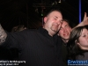 20140126djwillemsbirthdayparty289