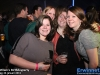 20140126djwillemsbirthdayparty298