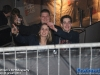 20140126djwillemsbirthdayparty307