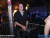 20140126djwillemsbirthdayparty317