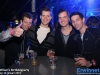 20140126djwillemsbirthdayparty319