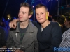 20140126djwillemsbirthdayparty320