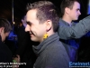 20140126djwillemsbirthdayparty321
