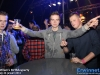20140126djwillemsbirthdayparty323