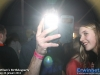 20140126djwillemsbirthdayparty328