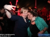 20140126djwillemsbirthdayparty329