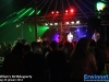 20140126djwillemsbirthdayparty359
