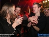 20140126djwillemsbirthdayparty369