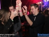 20140126djwillemsbirthdayparty370