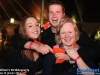 20140126djwillemsbirthdayparty378
