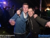 20140126djwillemsbirthdayparty407
