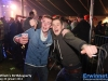 20140126djwillemsbirthdayparty408