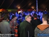 20140126djwillemsbirthdayparty420