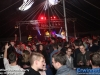 20140126djwillemsbirthdayparty429