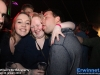 20140126djwillemsbirthdayparty430