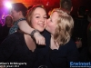 20140126djwillemsbirthdayparty431