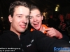 20140126djwillemsbirthdayparty432