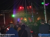 20140126djwillemsbirthdayparty434