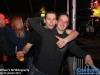 20140126djwillemsbirthdayparty440