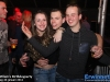 20140126djwillemsbirthdayparty441
