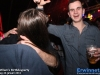 20140126djwillemsbirthdayparty443