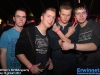 20140126djwillemsbirthdayparty449