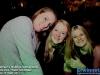20140329hontigeschuurparty265