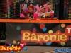 20140304baronietvcarnaval111